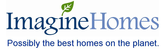 Imagine Homes - Possibly the best homes on the planet